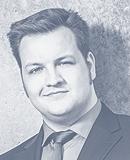 Kevin Fibich Geschäftsführer der Hanse Datacenter Services