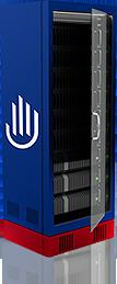 3 / 4 Premium Server