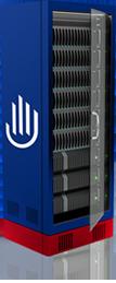 4 / 4 Premium Server
